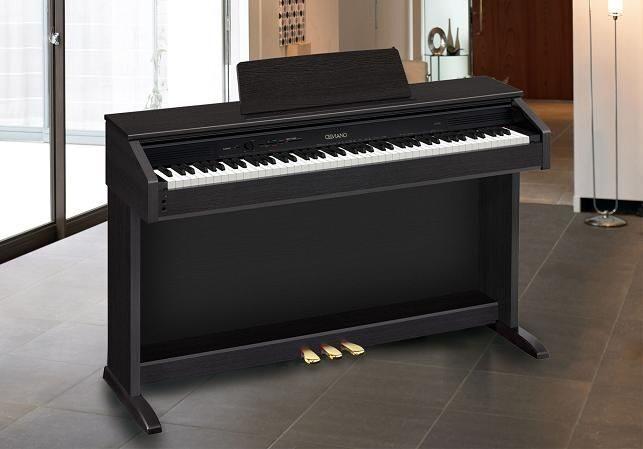 Casio AP-260 Digital Piano