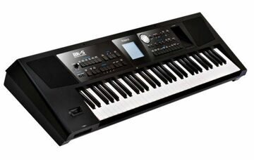 Roland-BK-5-Portable-Keyboard